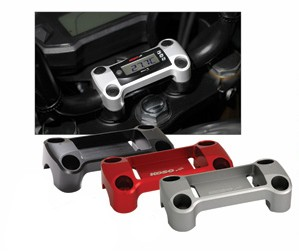 KOSO Top Clamp for Honda Grom