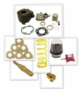 Kymco Super LC Cylinder Kit