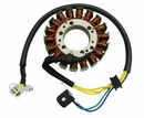 Linhai 18 Coil Stator with Pick Up Coil