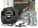 Malossi 70cc Cylinder Kit Best Price