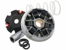 Malossi Variator Kit for Zuma 50F