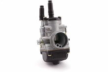 Minarelli PHBG Carburetor 19mm