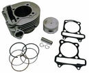 Polairs RZR 170 63mm Cylinder Kit