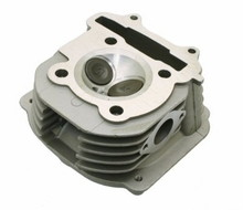 Polaris RZR170 63MM 63mm Cylinder Head