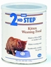2nd Step Kitten Food - 14 oz