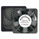 Lighting Cooling Fans