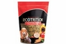 8 in 1 eCOTRITION Essential Blend Diet- Guinea Pig 2lb