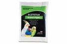 8 in 1 Ecotrition Gravel Paper 11x17in