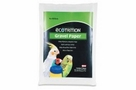 8 in 1 Ecotrition Gravel Paper 9.5x15in
