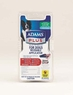 Adams Plus Flea & Tick Spot On Dog Large With Applicator 1 Month