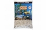 African Cichlid Substrates Rift Lake Gravel - Dry 20LB