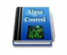 Algae Control in Marine Aquarium