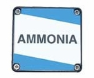 Ammonia in Marine Aquarium