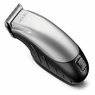 Andis Trim 'N Go Trimmer, Silver
