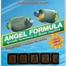 Angel Formula Cube Tray3.5 Oz