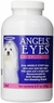 Angels' Eyes Tear-Stain Eliminator for Dogs and Cats