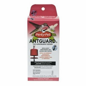 ANT Guard
