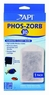 API SUPERCLEAN Power Filter Phos-Zorb Size 30 Single