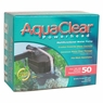 Aqua Clear Power Head 50, 270 GPH