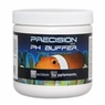Aqua Vision Aquatics Precision MAX pH Buffer - 500g