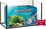 AquaClear Promo Insert Kit, 50 gal., From Hagen