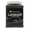 AquaMaxx Carbon One Activated Carbon Filter Media - 128fl oz