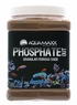 AquaMaxx Phosphate Out Granular Ferrous Oxide Filter Media GFO - 64fl oz