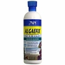 Aquarium Pharmaceuticals Algaefix Marine 16oz