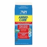 Aquarium Pharmaceuticals Ammo-Carb 37oz