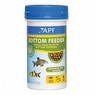 Aquarium Pharmaceuticals API Bottom Feeder Shrimp Pellets - 4oz