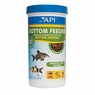 Aquarium Pharmaceuticals API Bottom Feeder Shrimp Pellets - 7.9oz