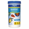 Aquarium Pharmaceuticals API Marine Fish Flakes - 2.1oz
