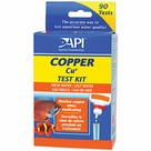 Test Kits Copper
