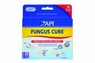 API Pro Series Fungus Cure Powder 10pk