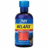 Aquarium Pharmaceuticals MelaFix 8oz