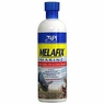 Aquarium Pharmaceuticals Melafix Marine 16oz