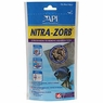 Aquarium Pharmaceuticals Nitra-Zorb 7.4oz