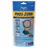 Aquarium Pharmaceuticals Phos-Zorb 5.25oz