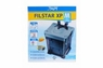 API Rena Filstar XP2 Canister Filter up to 75gal