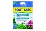 API Root Tabs Plant Carded 10ct