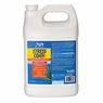 Aquarium Pharmaceuticals Stress Coat 1gal