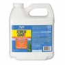 Aquarium Pharmaceuticals Stress Coat 64oz