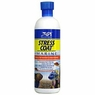 Aquarium Pharmaceuticals Stress Coat Marine 16oz