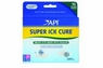 API Pro Series Super Ick Cure Powder 10pk