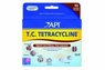 API Pro Series T.C. Tetracycline Powder 10pk