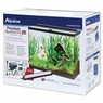 PREMIUM AQUARIUM KIT, 25 GALLON