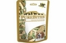PureBites 100% USDA Freezed Dried Trail Mix Dog Treats 1.55oz