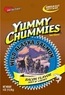 Arctic Paws 4-Ounce Salmon & Bacon Flavor Soft & Chewy Yummy Chummies