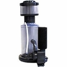 ASM G1 Series Protein Skimmer, G1 Protein Skimmer, For 100 Gallons Tank Capacity