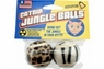 Petsport Catnip Jungle Balls 2pk